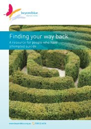 bl1160-finding-your-way-back