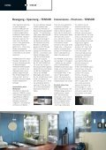 TENSOR - Seite 2