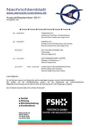 Ausgabe-0028.pdf - beim Aero Club Nürnberg