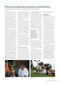 Finnish Documentary Films 2011 - Page 3