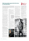 Finnish Documentary Films 2011 - Page 6