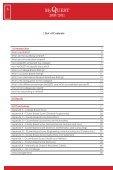 Book Layout.indb - Jabatan Pengajian Tinggi - Page 7