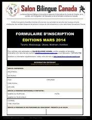 Formulaire-dInscription-l-Salon-Bilingue-Canada