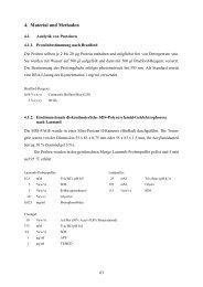 4. Material und Methoden