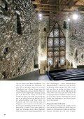 Ansichten 02 - Studer Simeon Bettler - Seite 3
