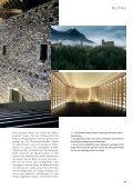 Ansichten 02 - Studer Simeon Bettler - Seite 4