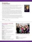2011-2012 Annual Report (pdf) - Adams County Children's ... - Page 2