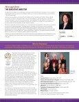 2011-2012 Annual Report (pdf) - Adams County Children's ... - Page 3