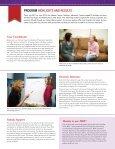 2011-2012 Annual Report (pdf) - Adams County Children's ... - Page 4