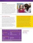 2011-2012 Annual Report (pdf) - Adams County Children's ... - Page 5