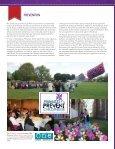 2011-2012 Annual Report (pdf) - Adams County Children's ... - Page 6