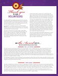 2011-2012 Annual Report (pdf) - Adams County Children's ... - Page 7