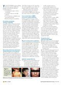 Measles, mumps, and rubella: an adult concern - CECity - Page 2