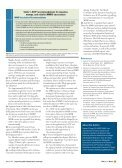 Measles, mumps, and rubella: an adult concern - CECity - Page 3