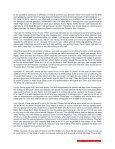 Dr-Ime-Umanah-Writes-Gov-Akpabio-1 - Page 2