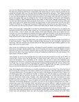 Dr-Ime-Umanah-Writes-Gov-Akpabio-1 - Page 3