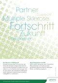 86. Kongress der Deutschen Gesellschaft für Neurologie ... - Congrex - Seite 5