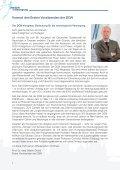86. Kongress der Deutschen Gesellschaft für Neurologie ... - Congrex - Seite 6