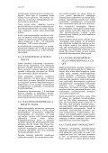 6 Sääoppi - Suomen Ilmailuliitto - Page 7