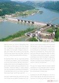 Wasserkraft profitiert von Softwareintegration - Cideon Software GmbH - Seite 4