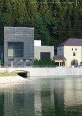 Wasserkraft profitiert von Softwareintegration - Cideon Software GmbH - Seite 6