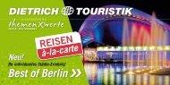 Best_of_Berlin_Folder_Einzelseiten - themen x werte