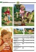 Spaß am Spiel - Meyer-Holz - Seite 4