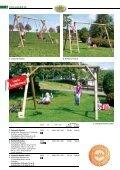 Spaß am Spiel - Meyer-Holz - Seite 6