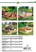 Spaß am Spiel - Meyer-Holz - Seite 7