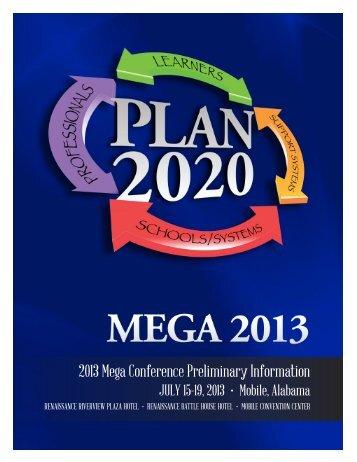 mega-prelim-2013