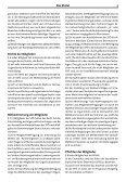 Das Organisationsstatut - SPÖ-Spillern - Page 6