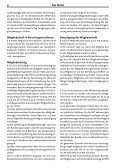 Das Organisationsstatut - SPÖ-Spillern - Page 7