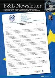 uetación 1 - European Freight Leaders