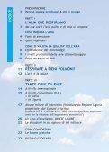 È ora di cambiare aria - ARPAL - Page 2