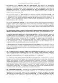 Informe Mensual - Page 5