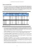 Informe Mensual - Page 7