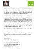 als PDF - Metten Fleischwaren - Page 2