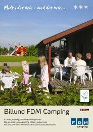 Billund-træet - FDM