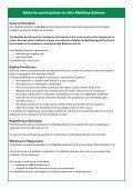 MediGap - nib - Page 3