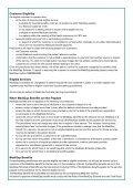 MediGap - nib - Page 4