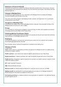 MediGap - nib - Page 7