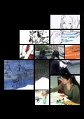 GRAPHIcs & ILLUsTRATION - Page 4