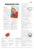 XIT # 11 2007 (pdf) - Page 5