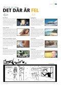 XIT # 11 2007 (pdf) - Page 7