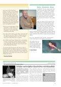 Jakobusbote - St. Jakobus Behindertenhilfe - Seite 3
