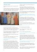 Jakobusbote - St. Jakobus Behindertenhilfe - Seite 4