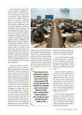 makale - Türk Eğitim-Sen - Page 4
