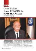 makale - Türk Eğitim-Sen - Page 5