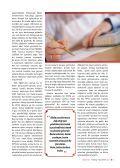 makale - Türk Eğitim-Sen - Page 6