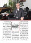 makale - Türk Eğitim-Sen - Page 7